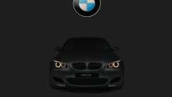 Black Wallpapers Background BMW M5 Forum And M6 Forums