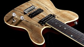 Fender Telecaster Guitar Picture Wallpaper Free Download