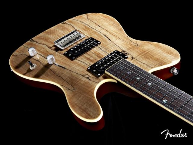 Fender Telecaster Guitar Picture Wallpaper Free Download