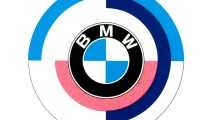 Elegant Car BMW Logo Wallpaper Picture Gallery