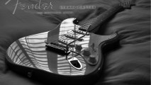Fender Stratocaster Best Guitar Photo