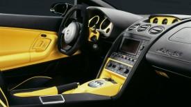Interior Lamborghini Gallardo Image Picture Gallery