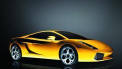 Lamborghini Gallardo Picture Lamborghini Photo Gallery