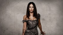 Megan Fox 2013 Photoshoot HD Wallpaper