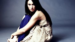 Megan Fox Photo And Picture Gallery Free