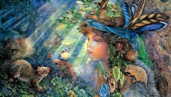 Art Gallery Josephine Wall Paintings Free Pictures HD Photos
