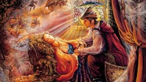 Art Josephine Wall Paintings Pictures HD Photos Gallery