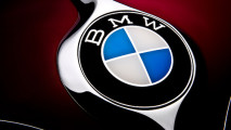 BMW Is An Acronym For Bayerische Motoren Werke AG Or Bavarian Motor