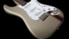 Fender Stratocaster Wallpaper By Cmdry72 On deviantART