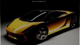 Lamborghini Gallardo Model Images Pictures Gallery