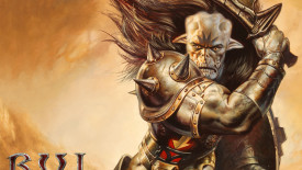 Games Risk Your Life Path Of Emperor Akhan Wallpapers