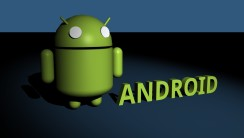 Android 3D Wallpaper Simple Design Dekstop Gallery Free