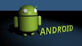 Android 3D Wallpaper Simple Design Dekstop Gallery Free