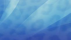 Awesome Aqua Blue 3D Wallpapers Dekstop PC Computer