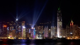 Awesome City Best HD Wallpaper Photo Gallery Free Download