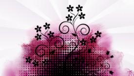 Great Design Vector Wallpaper Free Download For PC Dekstop