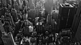 City Wallpapers HD Widescreens 3D Pictures Pixel Wallpapers