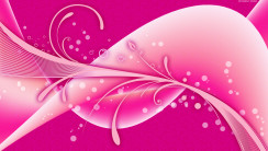 Pink Design Wallpapers Picture Free Download For PC Computer