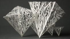 Amazing 3D Paper Art Photo Image Free Download