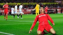 Cristiano Ronaldo Celebration 2013 Photo Picture HD Wallpaper Gallery