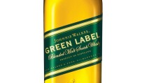 Johnnie Walker Green Label Bottle Picture Wallpaper Background