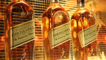 Johnnie Walker Gold Label Picture HD Wallpaper Desktop