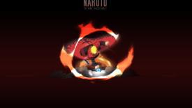 Naruto Shippuden Manga Anime Cartoon HD Wallpaper Image