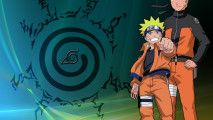 Naruto Uzumaki Wallpaper HD Widescreen With High Resolution