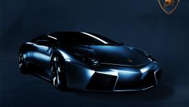 Lamborghini Reventon Sport HD Wallpaper Widescreen Desktop