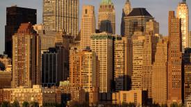 New York City Photo New York Wallpaper Fanpop Fanclubs