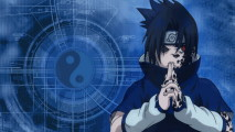 Sasuke Uchiha Wallpaper HD Picture Image Gallery