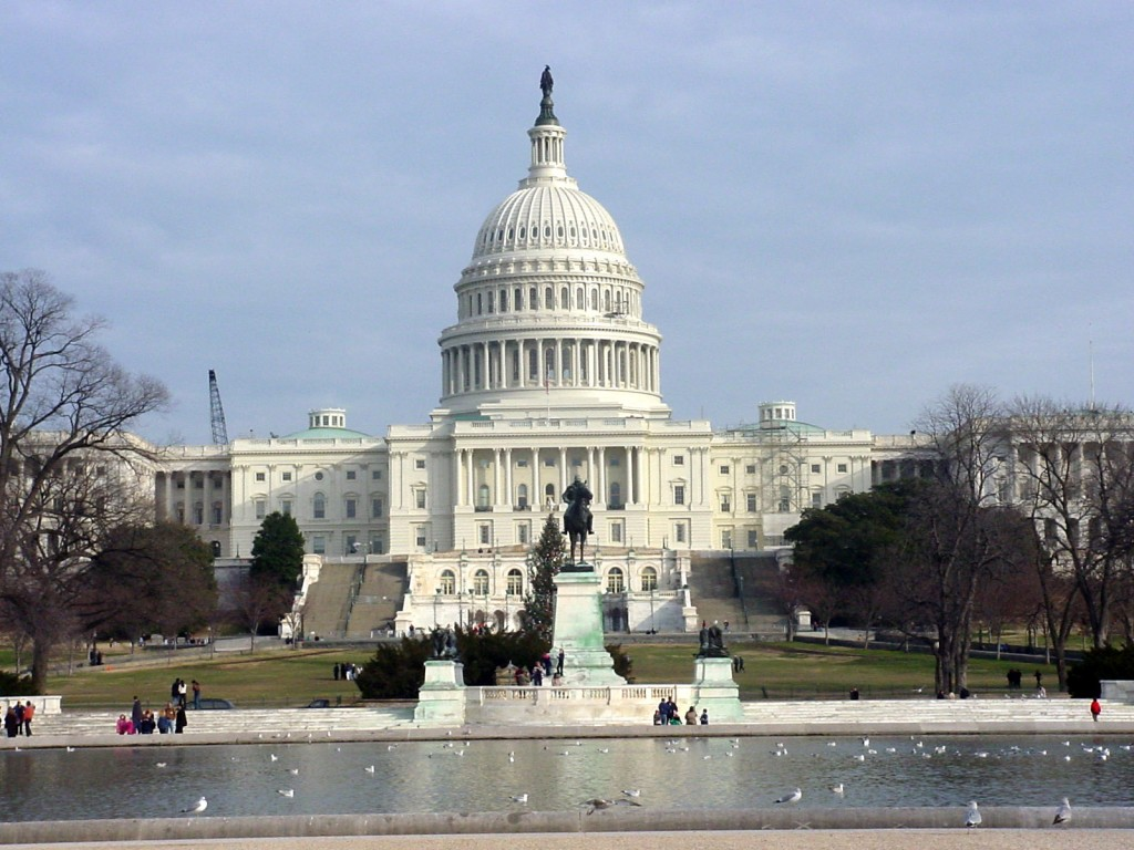 Washington DC Top Free Attractions On A Shoestring Budget ...