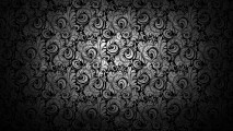 Black Abstract Wallpaper HD Widescreen Picture Image Gallery