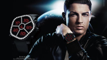 Cristiano Ronaldo CR7 Photo Picture HD Wallpaper Gallery