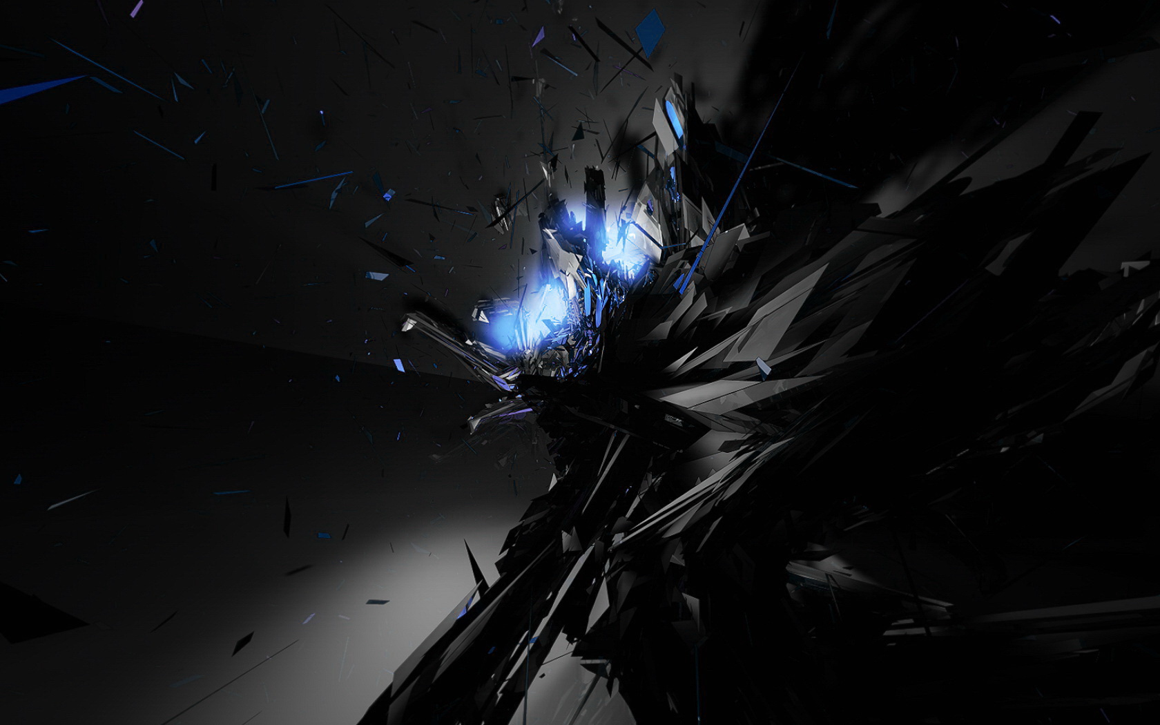 Awesome dark abstract wallpaper hd widescreen free - Abstract hd widescreen wallpapers ...