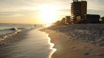 Panama City Beach MLS And Panama City Beach Florida MLS