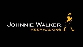 Johnnie Walker Image Johnnie Walker Picture Free Download