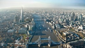 London City Guide London Is The Capital Of England