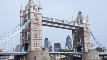 Beautiful London City Stroll United Kingdom Tours Travel