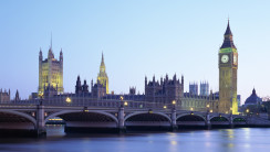 Awesome London City Photos Wallpapers Free Download