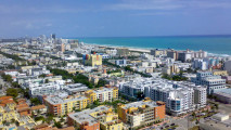 Miami Beach Cityguide Your Travel Guide To Miami Beach