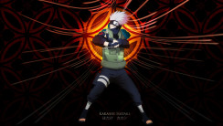 Free Download This Wallpaper Kakashi For Your PC Desktop