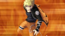 Uzumaki Naruto HD Wallpapers In Anime Cartoons Manga