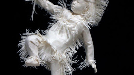 3D Paper Art Its All About The Life Theory Photos
