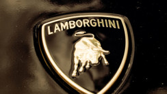 Lamborghini Logo Automotiv Photo Picture HD Wallpaper For iPhone