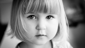 Baby And Child Photography Essex Family And Portrait Photography