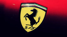 Awesome Ferrari Wallpapers Free Download For Your iPhone 5