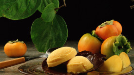 Fruits Food In World Desktop Photography HD Wallpaper Free