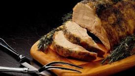 Top Best Food Photography Wallpaper HD Widescreen Picture Desktop