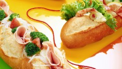 Best Food Photography Full HD Wallpaper Widescreen For PC Computer